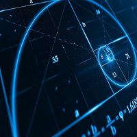 Fibonacci automatico GBI