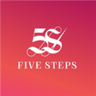 Five Steps
