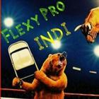 Flexy Pro