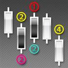 FractalsPowerCalculator