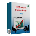FRZ Breakout Trading Robot MT5 Version