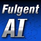 Fulgent AI
