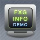 FXG Info