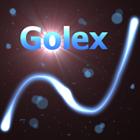 Golex