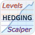 Levels Scalper Hedge