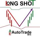 LongShotMT5