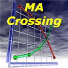MA Crossing