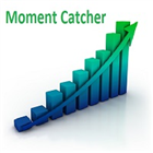 Moment Catcher
