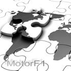 MotorF1