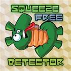 MT5 Squeeze detector FREE