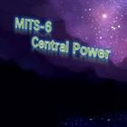 Multi Instruments TrendSystem 6 CP