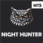 Night Hunter MT5