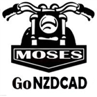 NSP Moses Go NZDCAD