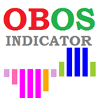 OBOS Indicator for MT5