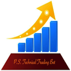 P S Technical Tradingbot