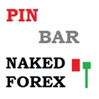 Pin Bar Indicator for MT5