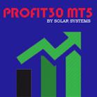 Profit30 MT5