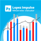 PZ Lopez Impulse MT5