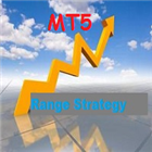 Range Strategy MT5