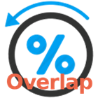 RebateSystem Overlap