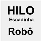 Robot Hilo
