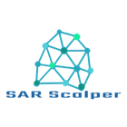 SAR Scalper MT5