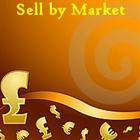 SellMarket