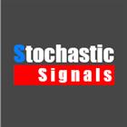 Stochastic Signals