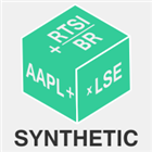 Synthetic full