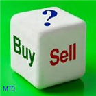 The Indicator for Manual Trading