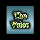 The Voice of MT5