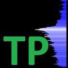 Tick Profile