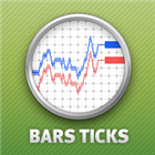 Ticks Bars