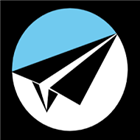 Trader Telegram MT5