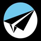 Trader Telegram MT5