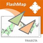 Trajecta FlashMap