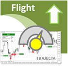 Trajecta Flight