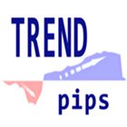 Trend Pips