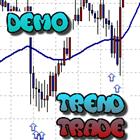 Trend Trade Demo mt5