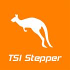 TSI Trend Stepper