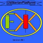 UtilitarianPlatform