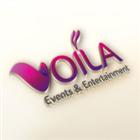 Voila EA MT5