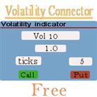 Volatility panel free