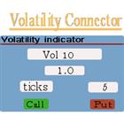 Volatility panel