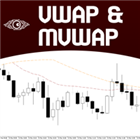 VWAP and MVWAP