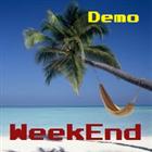 WeekEnd DEMO MT5