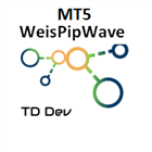 Weis Pip Wave MT5