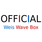 Weis Wave Box MT5