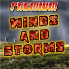 Winds and Storms MT5 Premium