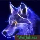 Wolfalizer